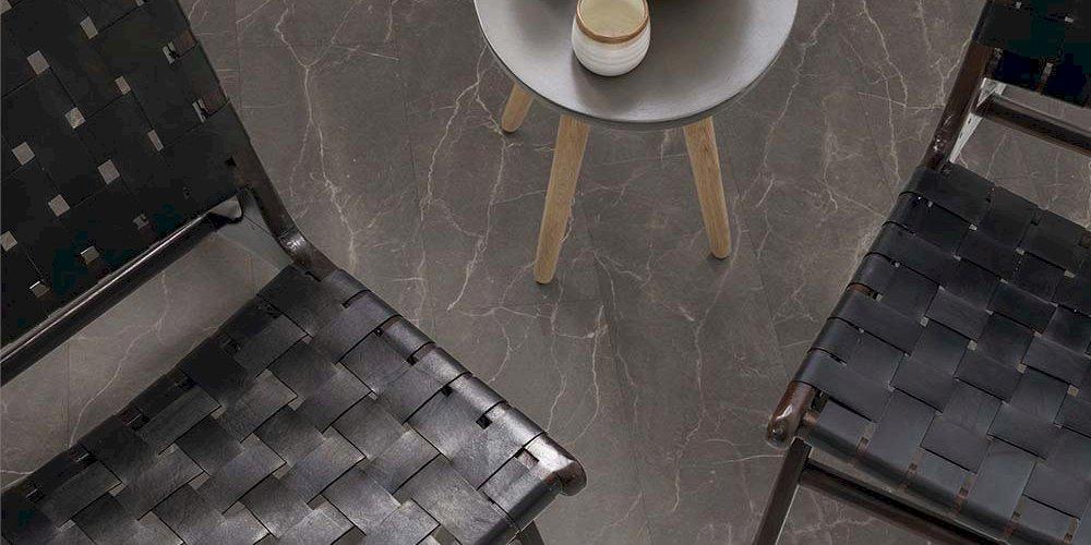 Plovoucí podlaha: dřevo nebo laminát?