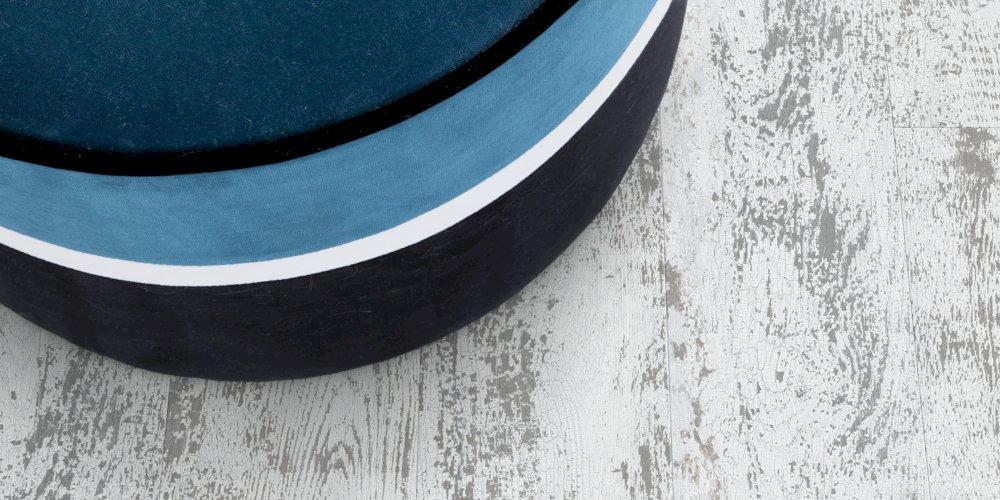 Typy plovoucích podlah