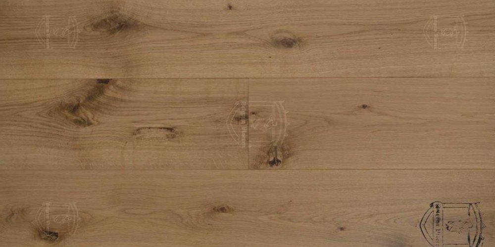 Povrchové úpravy dřevěných podlah - olej nebo lak?