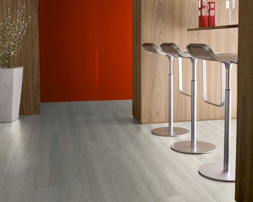 Design vinylových podlah