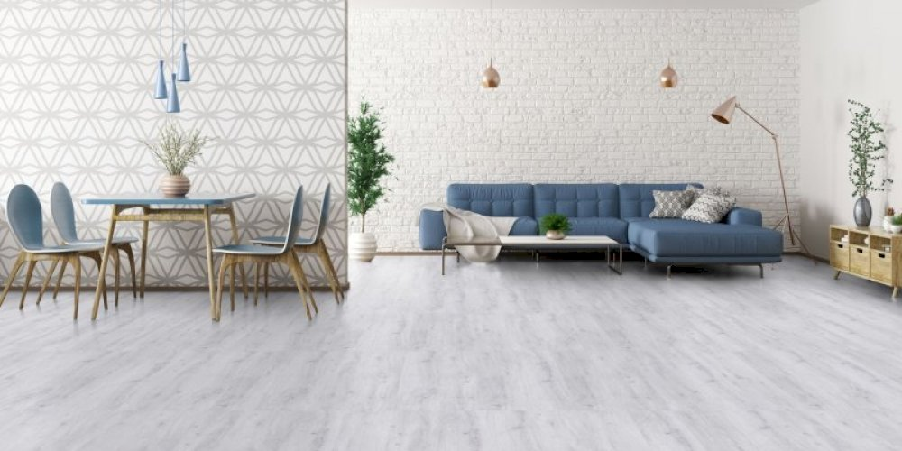 Odolná podlaha s obsahem přírodních materiálů?