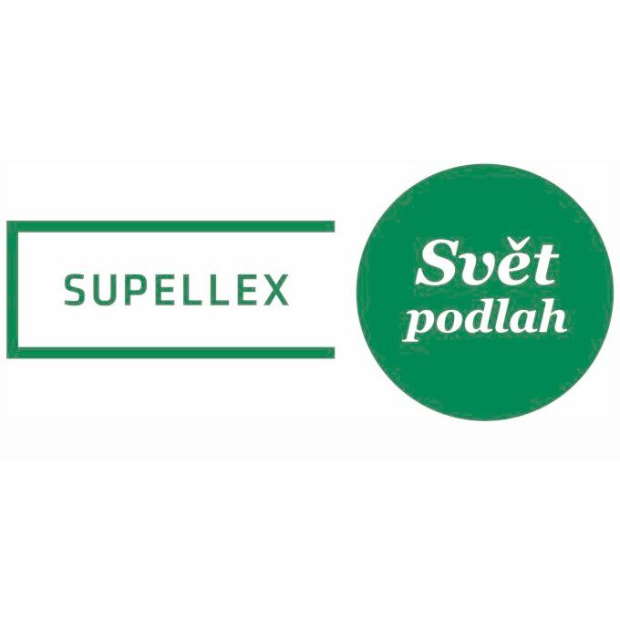 Supellex