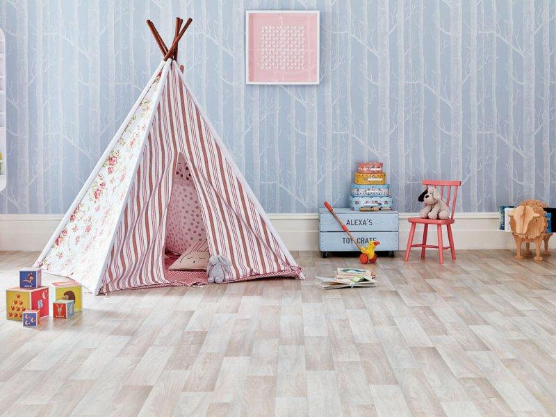 vinylovaodlaha-do-děvinylova-podlaha-do-detskeho-pokojetského-pokoje