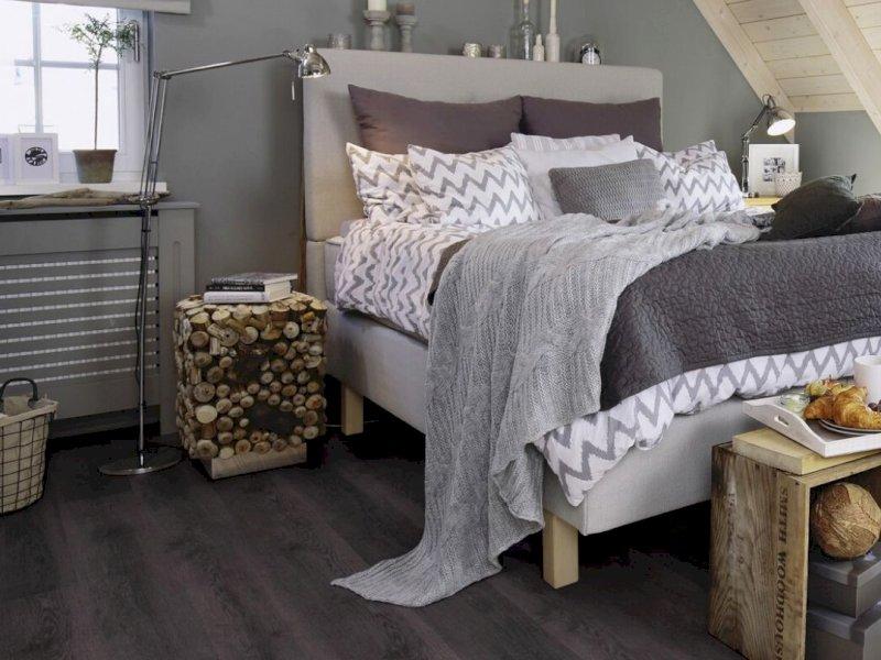 drevena-podlaha-do-ložnice
