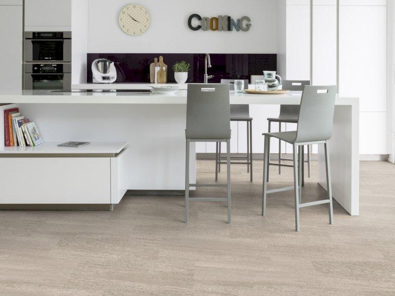 PVC-podlaha-do-kuchyne-a-jidelny