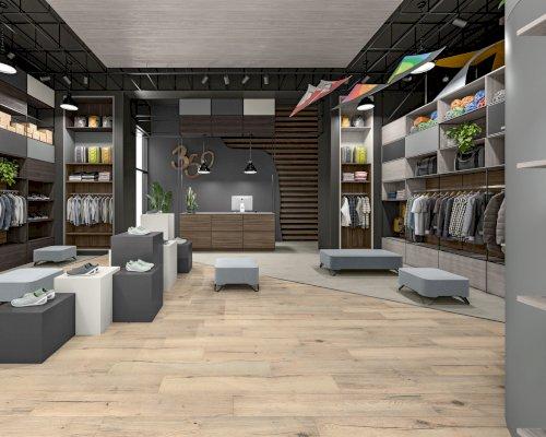 Jak na instalaci korkové podlahy