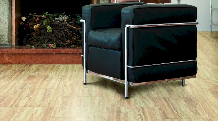 Jak čistit podlahy z linolea