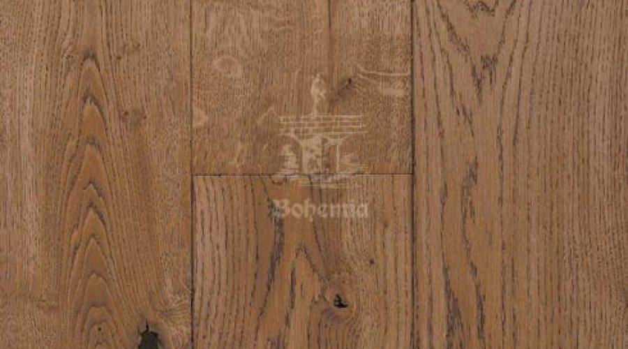 Jak obarvit podlahu z tvrdého dřeva