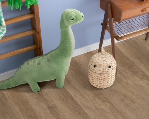 Jaká je životnost laminátových podlah?