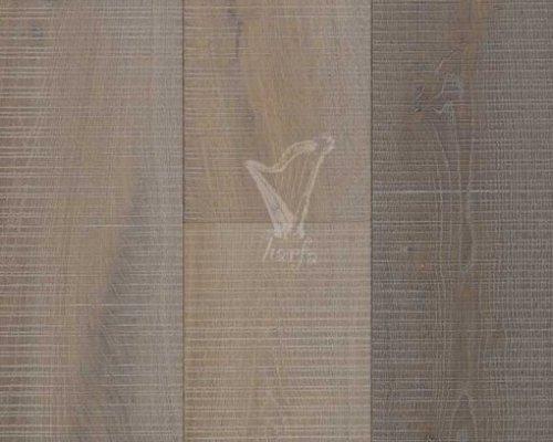 Jak čistit podlahy z tvrdého dřeva