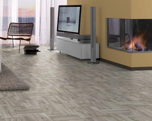 Podlahy a podlahové topení - Technik radí