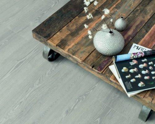 Všeobecné Informace o laminátových plovoucích podlahách
