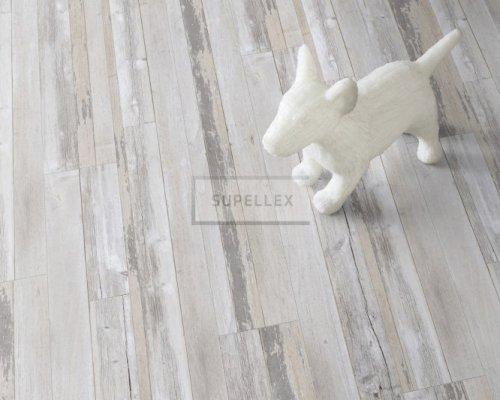 Podlaha, kterou vaše zvířátka nerozcupují