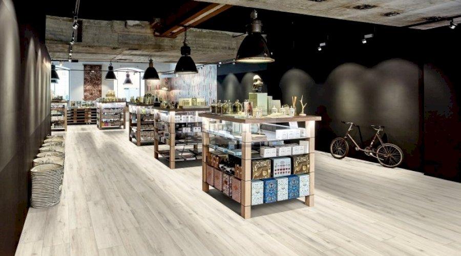 PRO Design Flooring – dokonalá designová podlaha