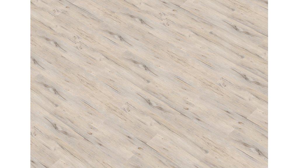 Vinylová podlaha lepená Fatra Thermofix Wood Borovice bílá rustika 0