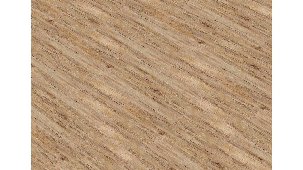 Vinylová podlaha lepená Fatra Thermofix Wood Buk rustikal 0