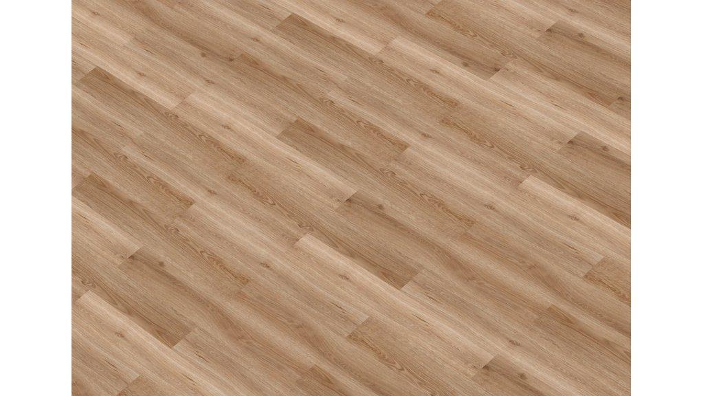 Vinylová podlaha lepená Fatra Thermofix Wood Habr masiv 0