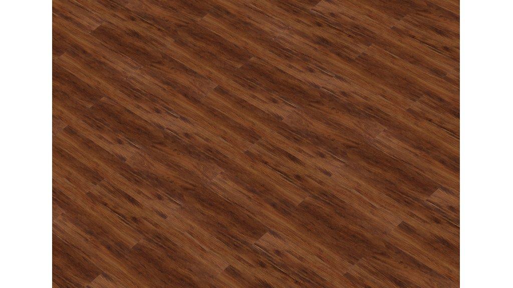 Vinylová podlaha lepená Fatra Thermofix Wood Ořech vlašský 0