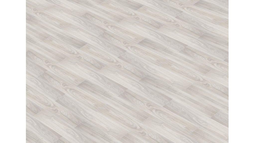 Vinylová podlaha lepená Fatra Thermofix Wood Dub bělený 0