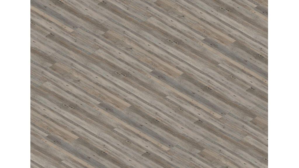 Vinylová podlaha lepená Fatra Thermofix Wood Borovice sibiřská 0