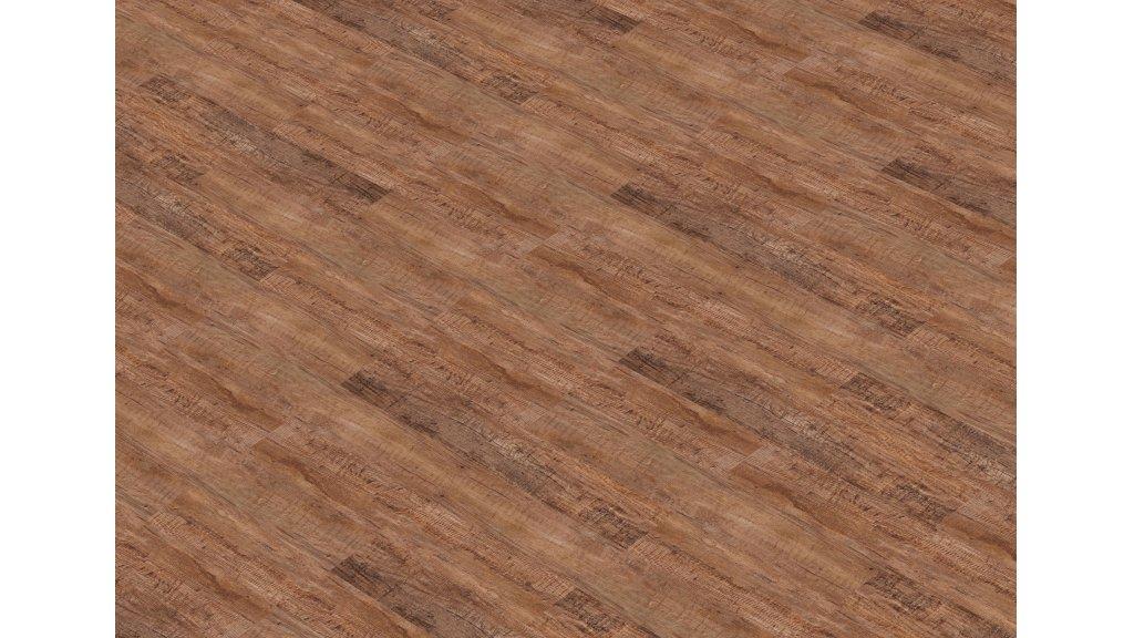 Vinylová podlaha lepená Fatra Thermofix Wood Farmářské dřevo 0