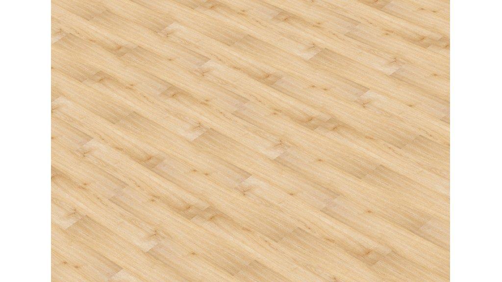 Vinylová podlaha lepená Fatra Thermofix Wood Dub přírodní 0