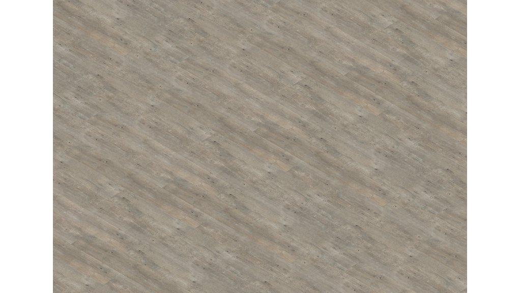 Vinylová podlaha lepená Fatra Thermofix Wood Buk kouřový 0