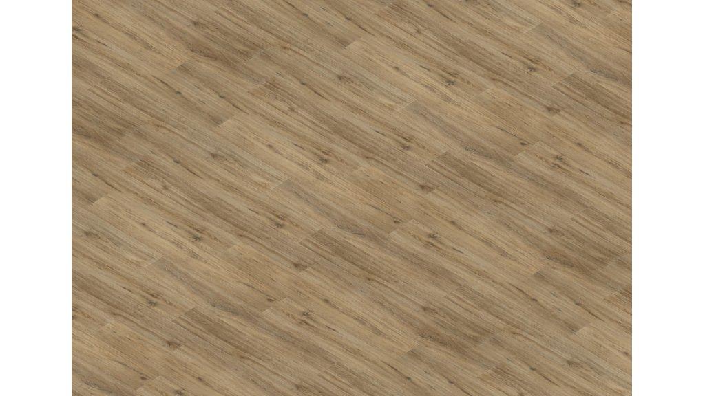 Vinylová podlaha lepená Fatra Thermofix Wood Dub selský 0