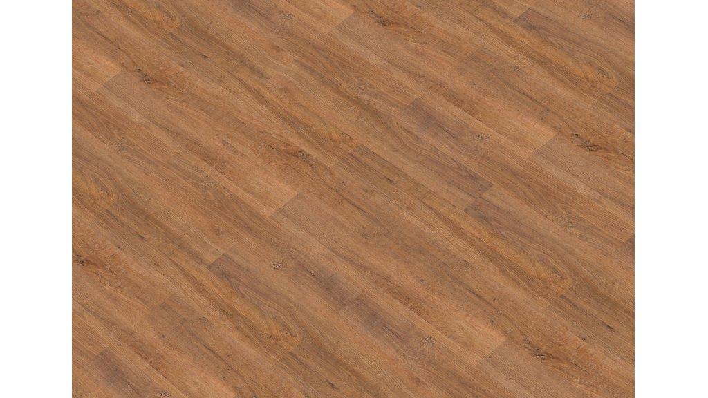 Vinylová podlaha lepená Fatra Thermofix Wood Dub caramel 0