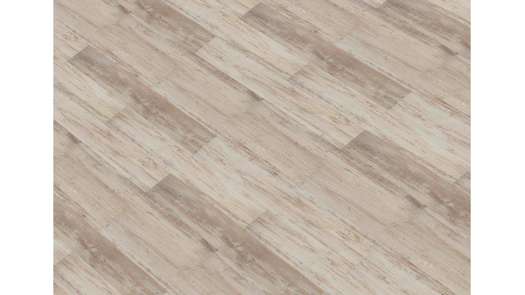 Vinylová podlaha lepená Fatra Thermofix Wood Borovice milk 0