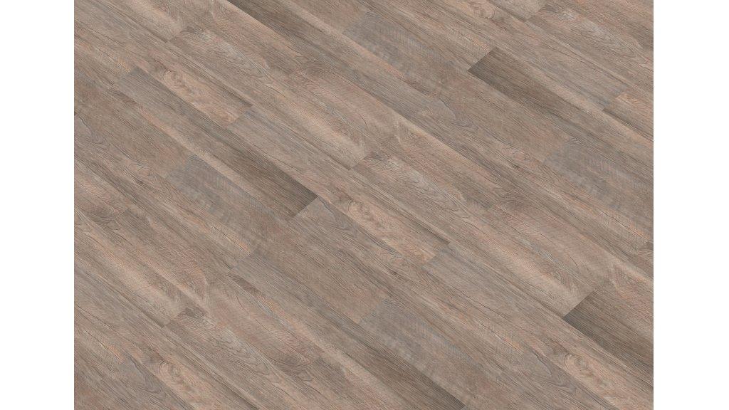 Vinylová podlaha lepená Fatra Thermofix Wood Jasan Brick 0