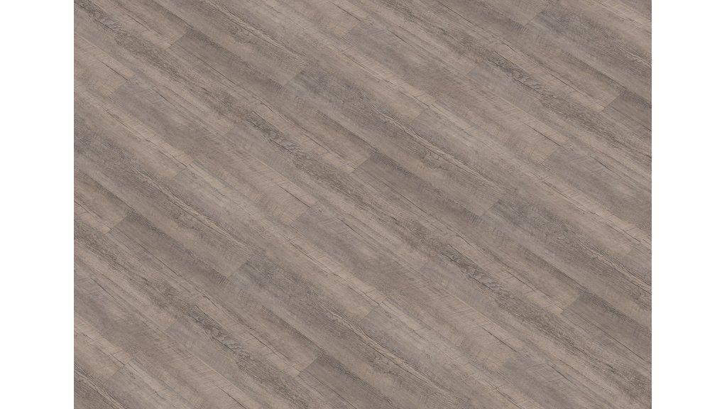 Vinylová podlaha lepená Fatra Thermofix Wood Borovice mediterian 0