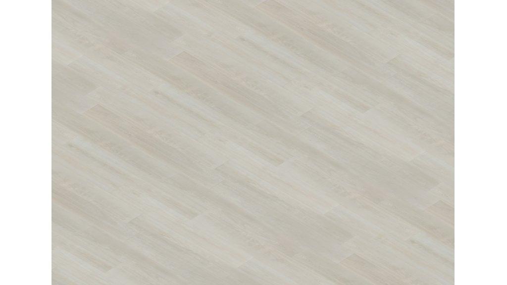 Vinylová podlaha lepená Fatra Thermofix Wood Topol bílý 0