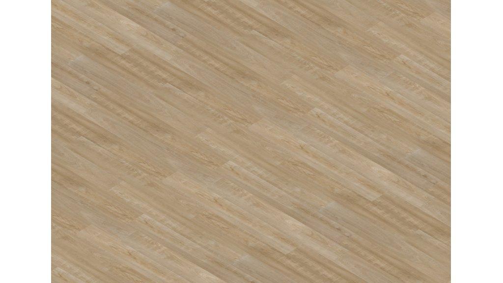 Vinylová podlaha lepená Fatra Thermofix Wood Topol kávový 0