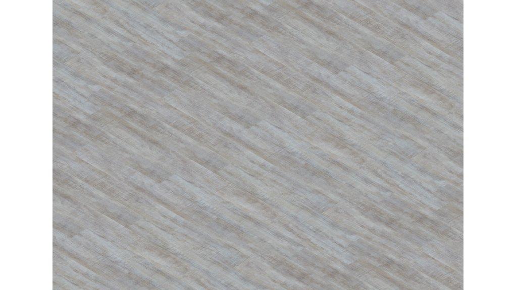 Vinylová podlaha lepená Fatra Thermofix Wood Borovice antická 0