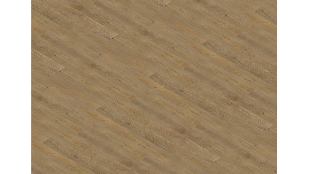 Vinylová podlaha lepená Fatra Thermofix Wood Dub hedvábný 0