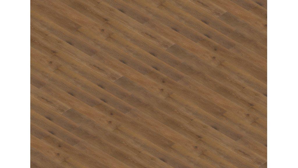 Vinylová podlaha lepená Fatra Thermofix Wood Jasan hnědý 0