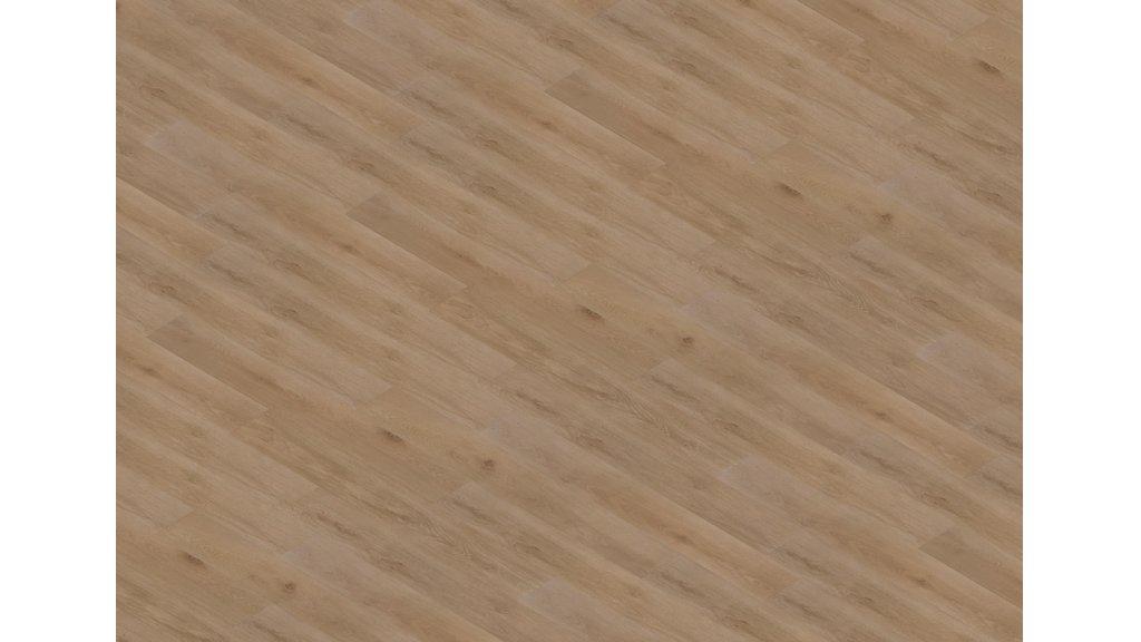 Vinylová podlaha lepená Fatra Thermofix Wood Jasna písečný 0