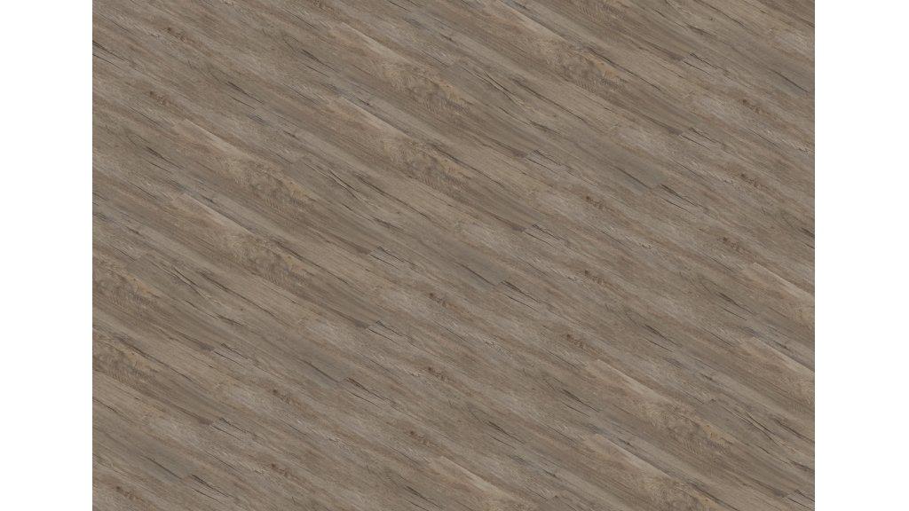 Vinylová podlaha lepená Fatra Thermofix Wood Dub grónský 0