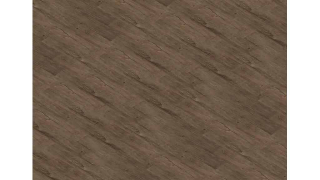 Vinylová podlaha lepená Fatra Thermofix Wood Dub půlnoční 0