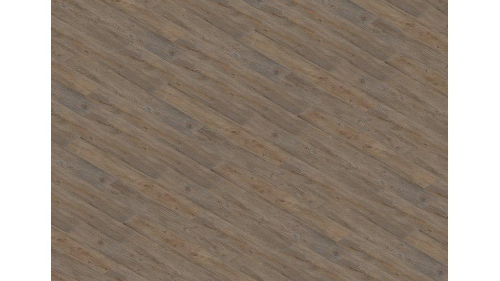 Vinylová podlaha lepená Fatra Thermofix Wood Dub havana 0