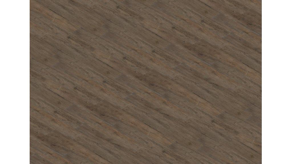Vinylová podlaha lepená Fatra Thermofix Wood Dub pálený 0