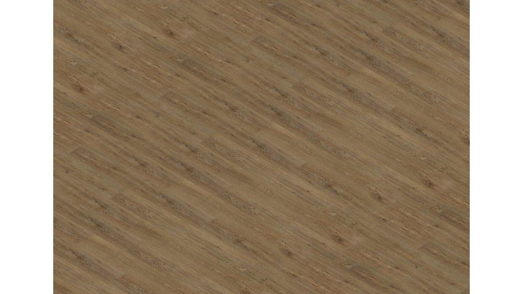 Vinylová podlaha lepená Fatra Thermofix Wood Dub tradiční 0