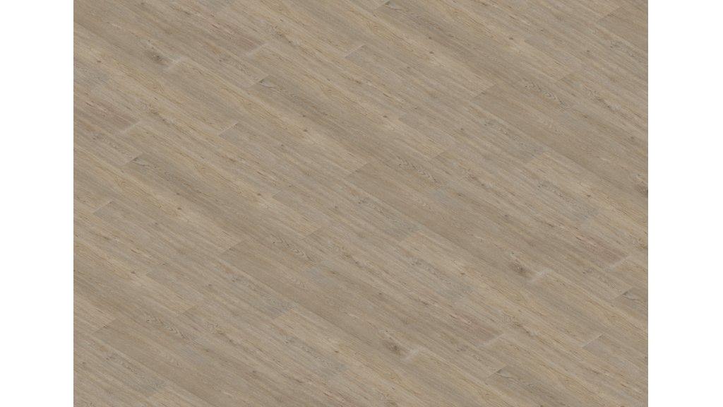 Vinylová podlaha lepená Fatra Thermofix Wood Dub panský 0