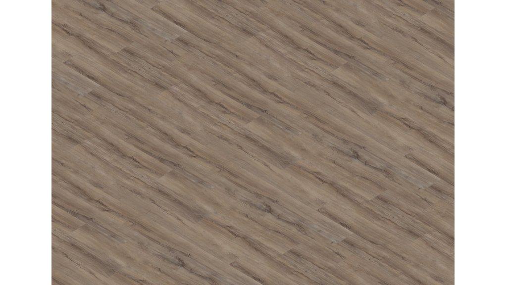 Vinylová podlaha lepená Fatra Thermofix Wood Dub luční 0