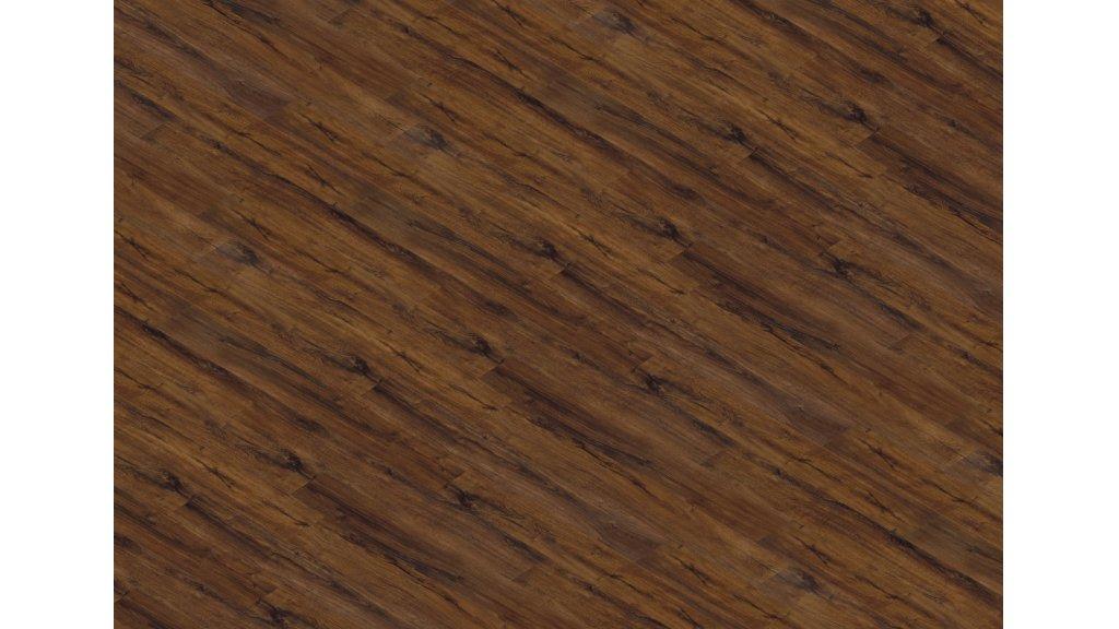 Vinylová podlaha lepená Fatra Thermofix Wood Dub nugátový 0