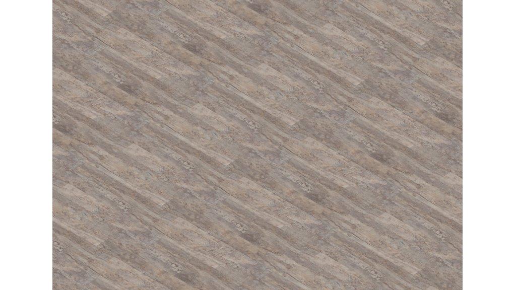 Vinylová podlaha lepená Fatra Thermofix Wood Oldrind 0