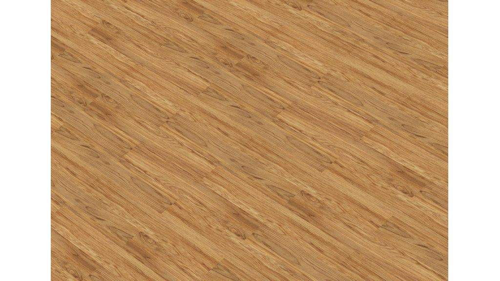 Vinylová podlaha lepená Fatra Thermofix Wood Tis horský 0