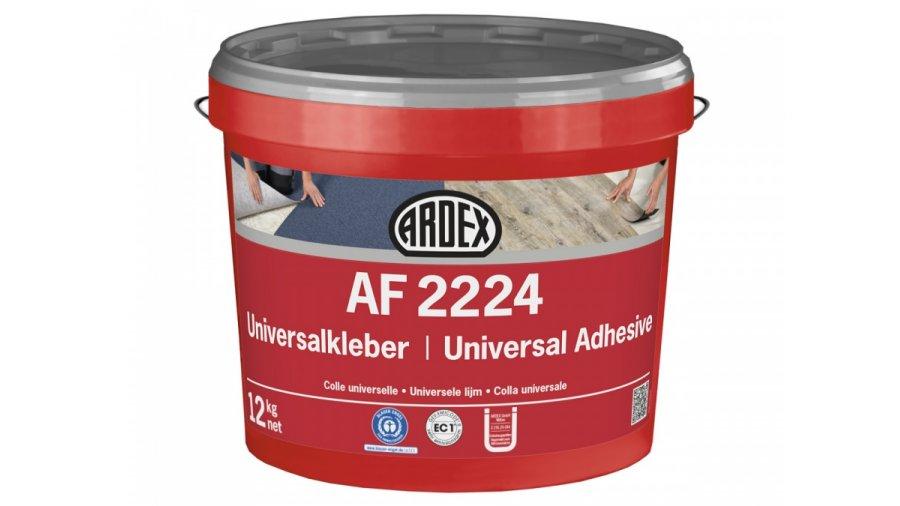 Univerzální lepidlo Ardex AF 2224 12 kg 0
