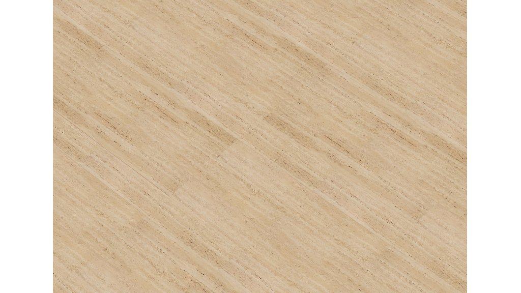 Vinylová podlaha lepená Fatra Thermofix Stone Travertine klasik 0